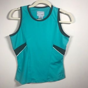 bolle Tops - BOLLE Sport Workout Tank, Size XS